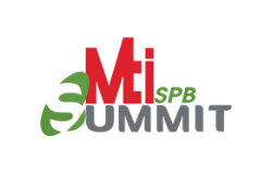 Mti Spb Summit