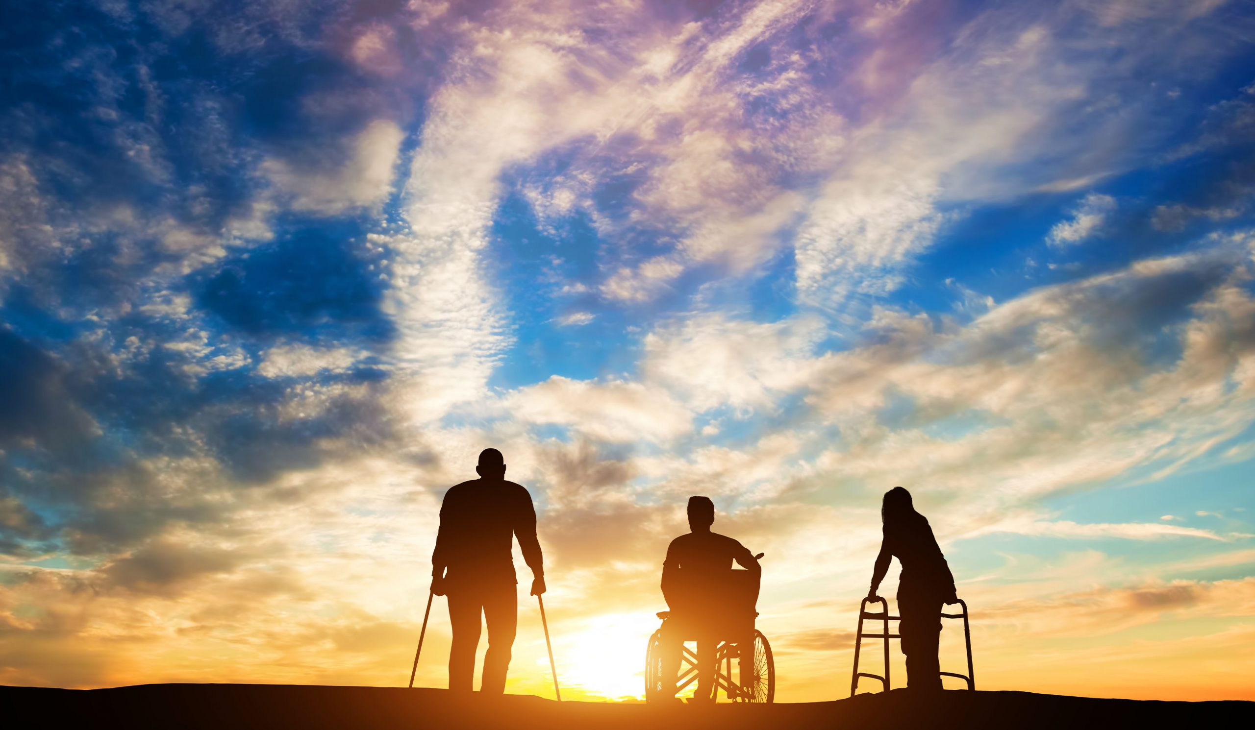 St Petersburg: changes in workplace quotas for disabled persons