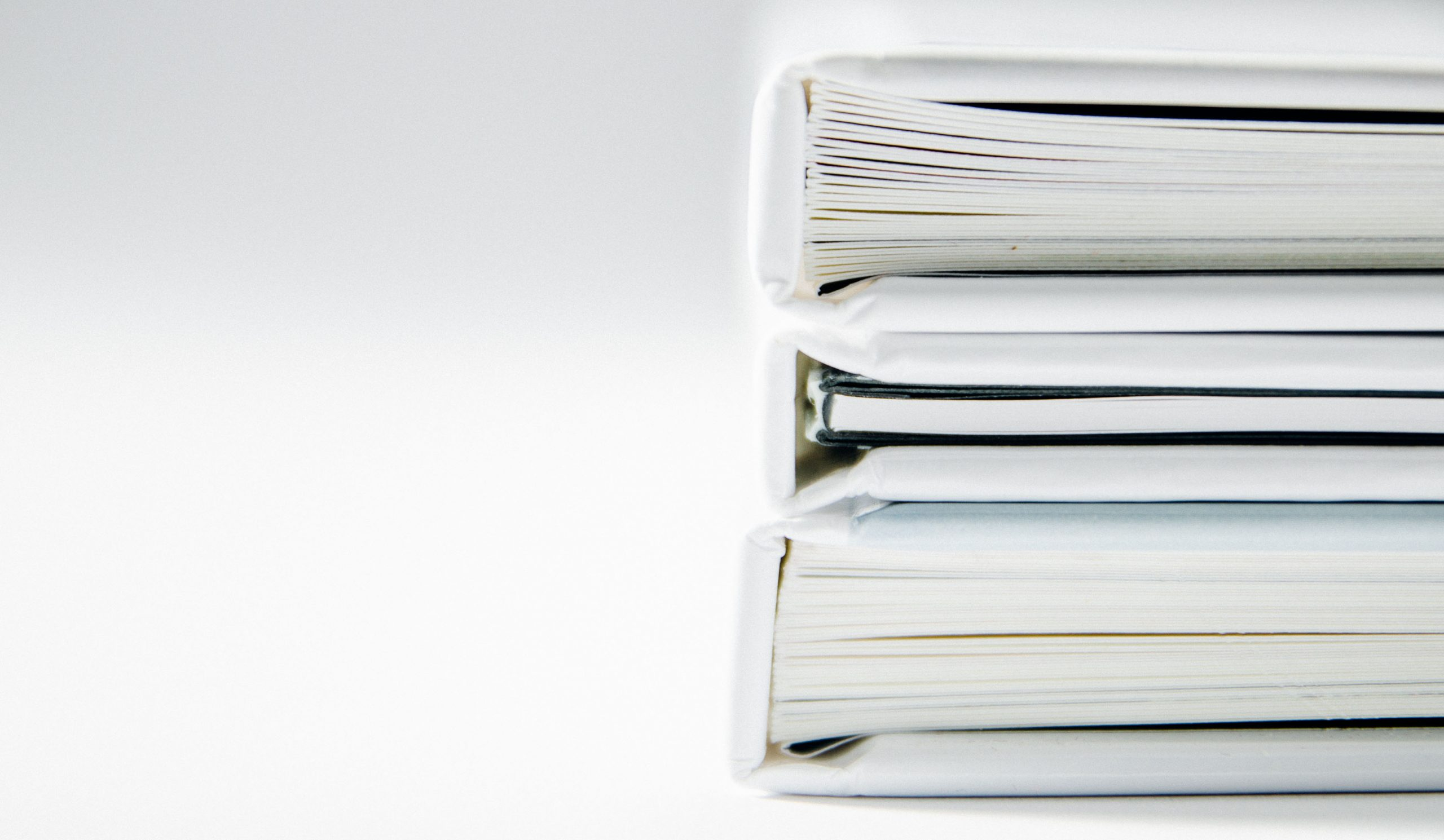 Updating of criteria for scheduling field tax audits