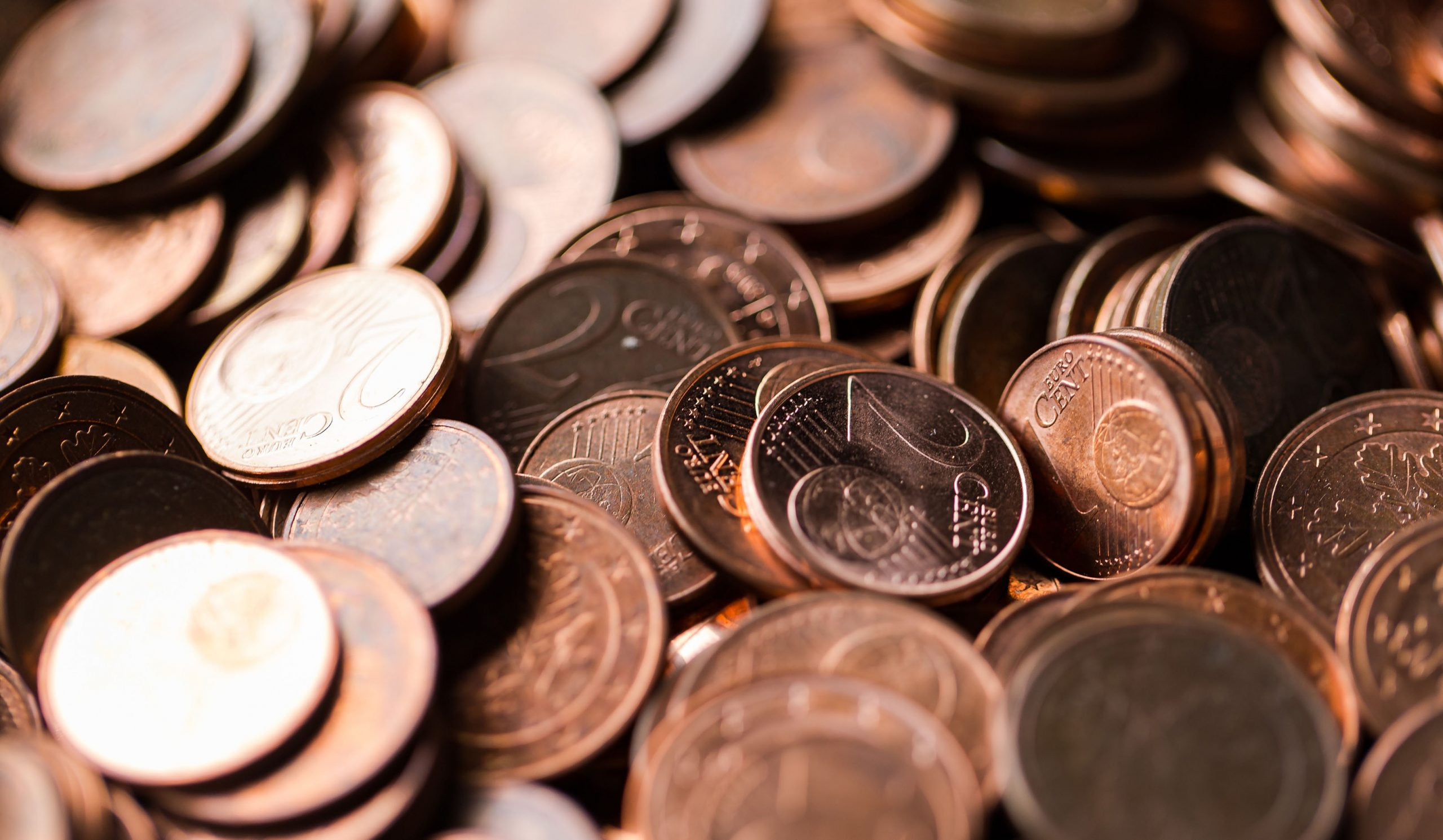 The other side of the coin: when interest can be demanded from the Federal Tax Service