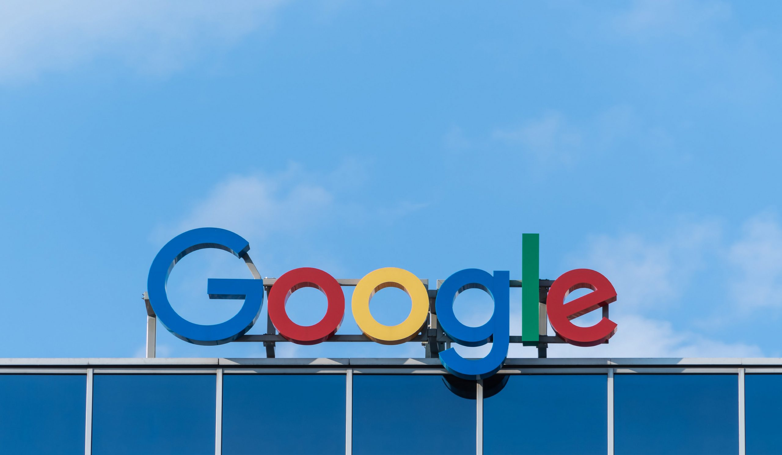 Google tax: foreign companies that supply services must independently register with Russian tax authorities