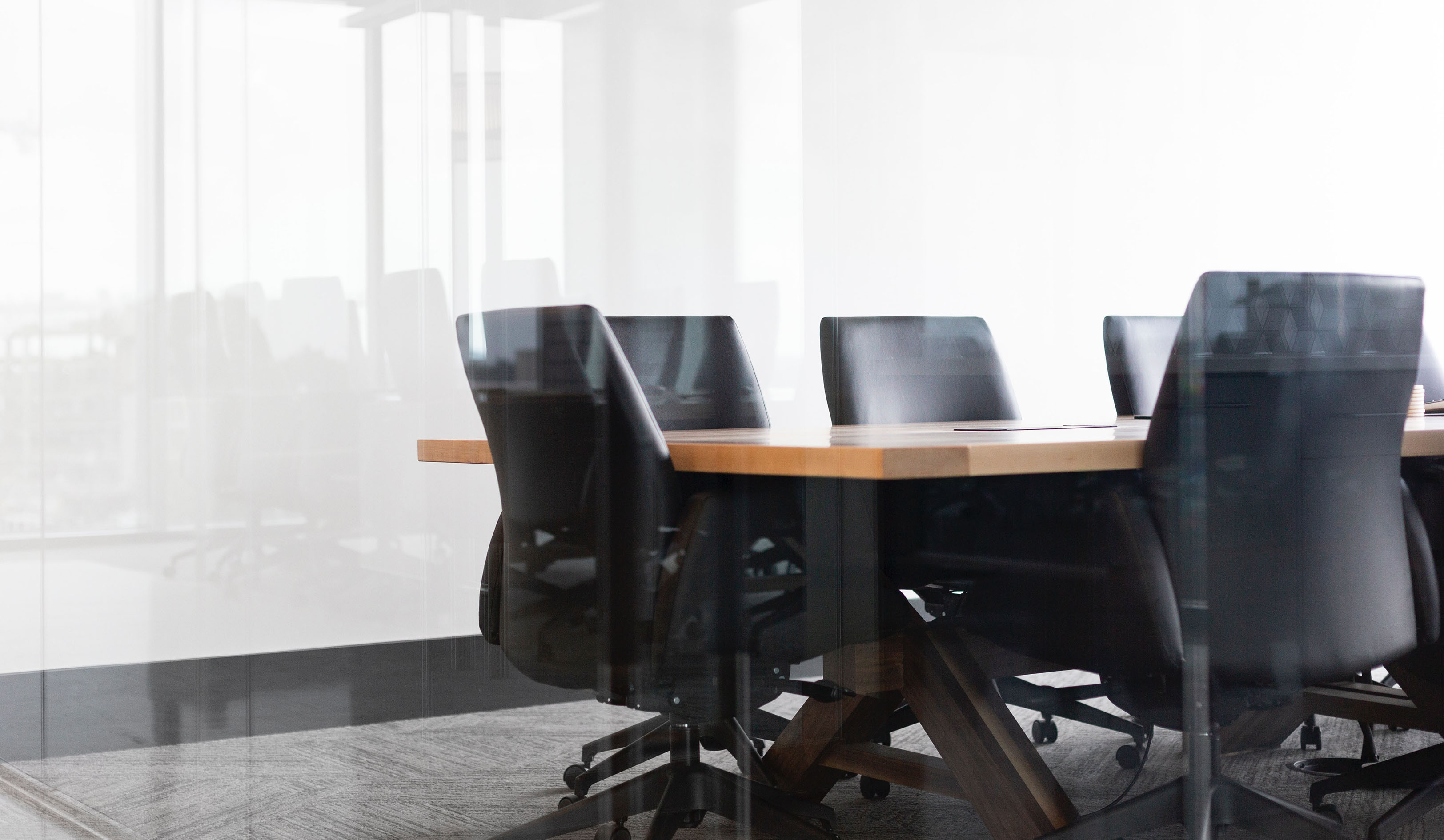A coerced resignation: consequences for an employer