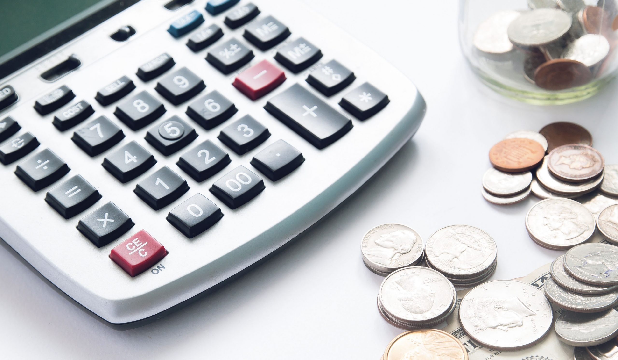 The minimum monthly wage has been approved for 2019