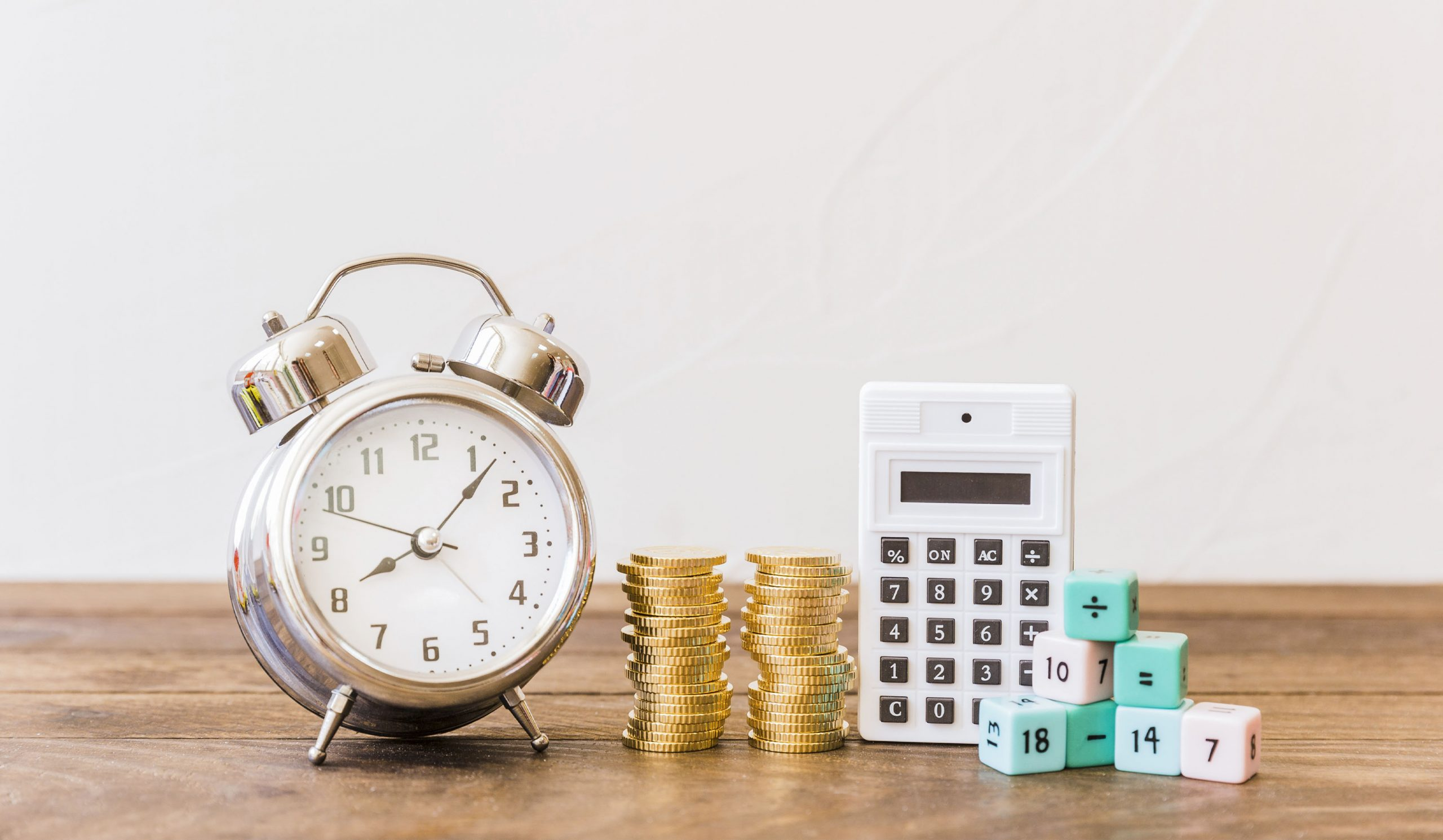 New opportunities for making advance payments on profits tax