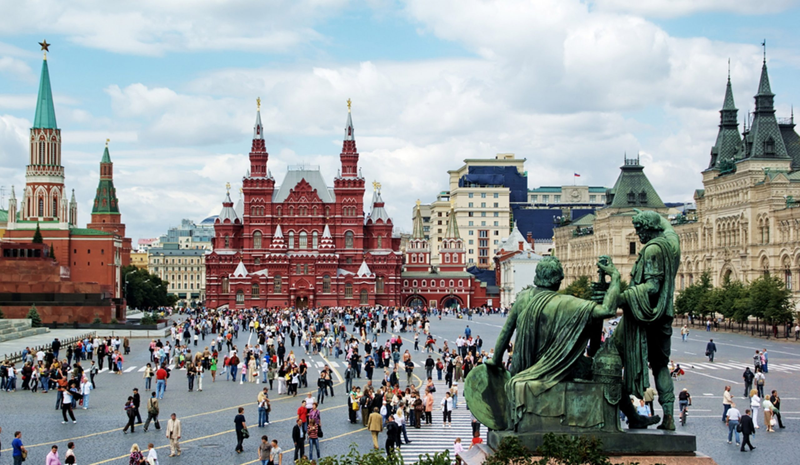 The Decree on adjustment measures for the legal status of foreign citizens and stateless persons in Russia in connection with the threat of COVID-19 spread