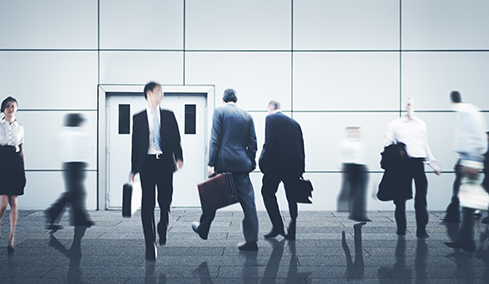 The right to multiple entry into the Russian Federation of foreign employees, Highly Qualified Specialists