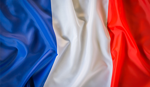 Acsour has joined the Franco-Russian Chamber of Commerce and Industry CCI France Russie