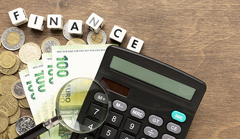 What expenses cannot be taken into account when calculating profits tax?